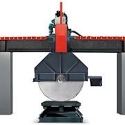 Автомат одонопильный DT 2600 фото