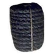 Каболка (канат смоляной) фото
