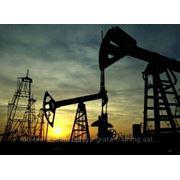Законодательство Республики Казахстан в сфере строительства объектов нефтегазовой отрасли фото