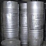 Алюминиевая пудра +500 фото