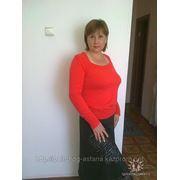 Психолог Марина Потапченко.Психологическая поддержка женщинам до,во время беременности и после родов фото
