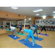 Фитнес клуб Body Dance фото