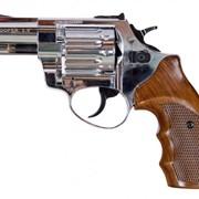 Револьвер под патрон Флобера Trooper 2.5 C фото