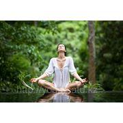 Кундалини Йога фото
