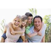 Тренинги для родителей фото