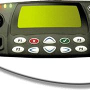 Радиостанции мобильные Motorola GM-1280 фото