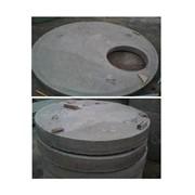 Плиты покрытия 2ПП3018-30 фото
