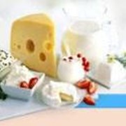 Стабилизатор для ломтевых плавленых сыров и Колбасного сыра фото