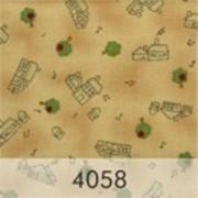 Ткани для пэчворка 4058 фото
