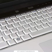 Клавиатуры фото