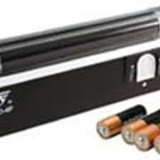 Прибор ультрафиолетового контроля РRO-4 P фото