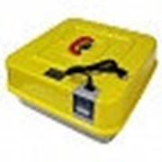 Инкубатор Janoel 42 автоматический фото