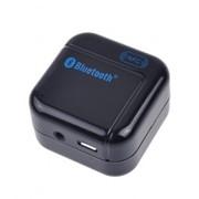 Конвертер Wireless Bluetooth Stereo Hi-Fi A2DP Audio фото