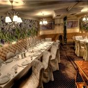 Ресторан Велюр фото