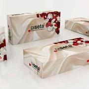 Разработка дизайна упаковки линии Top Line для ТМ Diseta фото