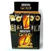 Нескафе голд стики nescafe gold фото