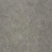 Плитка напольная глазурованная Ceramika Gres, коллекция OPTIMA фото