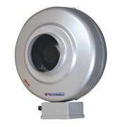 Вентилятор канальный круглый модель ВКК-315 фото