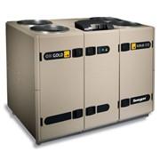 Вентиляционные агрегаты Swegon Gold rx фото