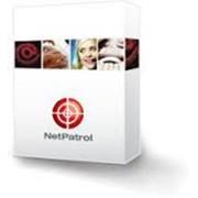 Продукт программный NetPatrol фото