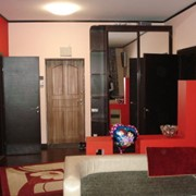 2-комнатная квартира посуточно, аренда квартир посуточно фото