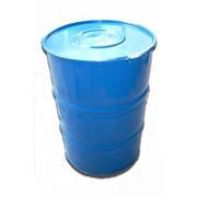 Экстендер на водной основе для печати флексографским способом NVK МЕДУМ фото