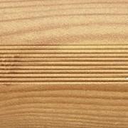 Порог-стык универсальный 28 мм Сосна фото