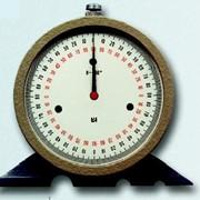 Угломер маятниковый типа 3УРИ-М фото