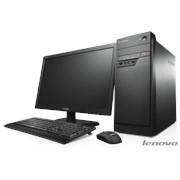 Компьютер Lenovo ThinkCentre E50-00 90BX003VUL фото