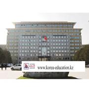 Обучение в Пекинском Университете Языка И Культуры фото