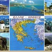 Детский отдых в Греции! Детский лагерь в Греции! фото