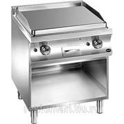 Сковорода открытая электрическая Apach Chef Line GLFTE77LOS фото