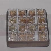 Микроэлектроника фото