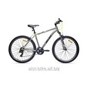 Велосипед горный Rocky 1.0 фото