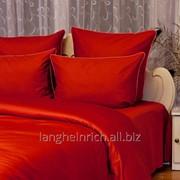 Комплект белья постельного Классик-3 Плюс фото