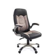 Кресло руководителя Чамбер фото