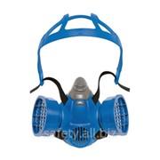 Полумаска защитная DRÄGER X-PLORE® 3300 фото