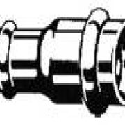 Муфта переходная для труб D22-15 CUPPER арт 3092225 фото