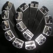Грязезащитные напольные покрытия фото