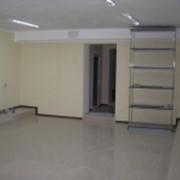 Коммерческое помещение в г. Ялта, ул. Московская 152 кв.м. фото