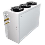 Холодильные системы типа «Сплит» фото