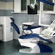 Ремонт медицинской мебели, гарантия фото