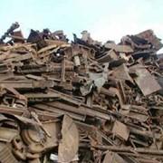 Покупка и продажа металлов, металлолома в Украине, Купить .. фото