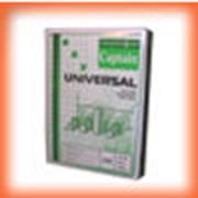 Бумага офисная всевозможных торговых марок с доставкой. фото