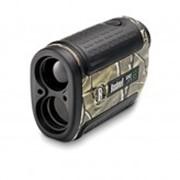 Дальномеры лазерные Bushnell 5х24 Scout 1000 ARC фото