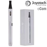 Электронная сигарета Joyetech eCom 650 фото