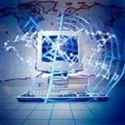 Организация каналов передачи данных фото