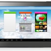 Планшет PiPO Smart-S1 Pro 8GB фото