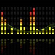 Запись, монтаж и производство аудиороликов фото