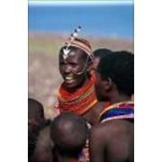 Путишествие в Кению фото